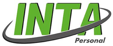 INTA Personalvermittlungen für Logistik und Cargo